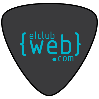 logo-el-club-web-final-blau-400